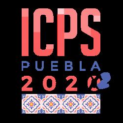 ICPS 2022